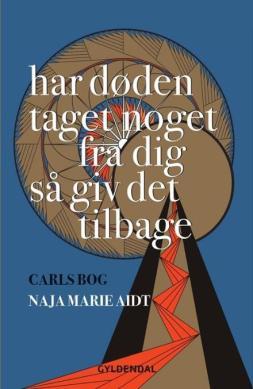 Carls bog